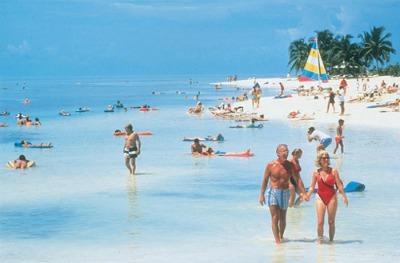 Cruises To Cococay Bahamas Cruise Port Ships Itineraries