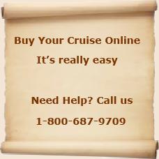 Call us 1-800-687-9709.