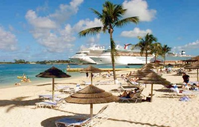 Cruises to nassau bahamas cruise port ships itineraries - Cruise port nassau bahamas ...