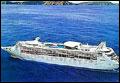 Ship RCCRH